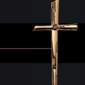 Лампады и кресты из бронзы