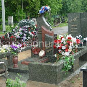 Памятник N8