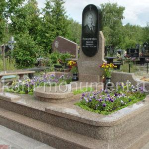Элитный памятник N13