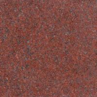 Гранит Hili Red