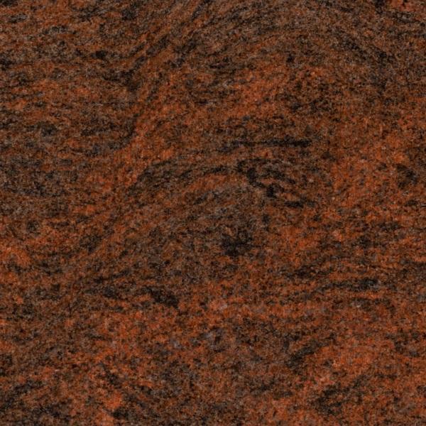 Гранит Multicolor Red (Мультиколор Ред)