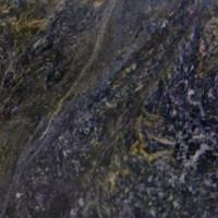 Гранит Nebula Gold (Небула Голд)
