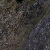 Гранит Nebula Gold