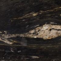 Гранит Titanium (Титаниум)