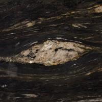 Гранит Titanium