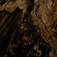 Гранит Magma (Магма)