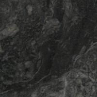 Мрамор Alivery Grey