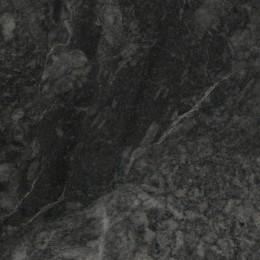 Мрамор Alivery Grey (Аливэри Грей)