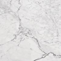 mramor_bianco-carrara-statuario