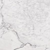 Мрамор Bianco Carrara Statuario