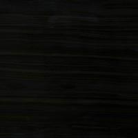 Мрамор Black Wood (Блэк Вуд)