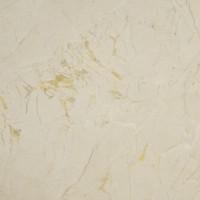 Мрамор Cream Pino (Крем Пино)