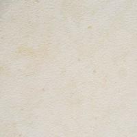 Мрамор Crema C бучарда (Крема Си бучарда)