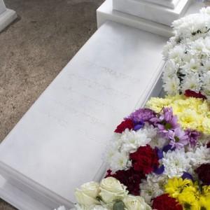 Надгробие Памятника 0000401