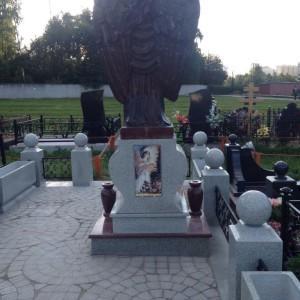 Памятник 0000413