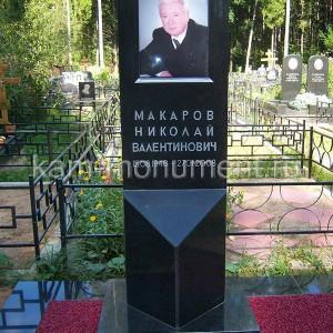 Памятник 0000418