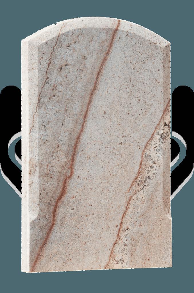 Прайс-Лист на Памятники и изделия из гранита Мультиколор