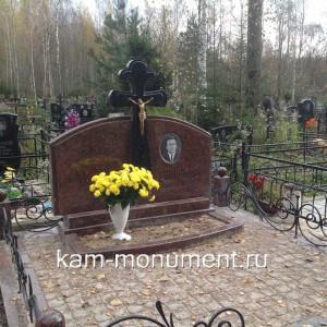Памятник 0000421