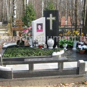 Памятник 0000422