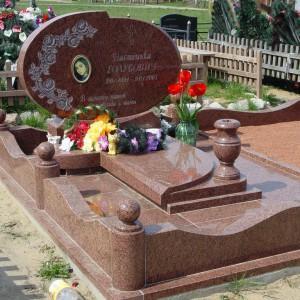 Памятник 0000435