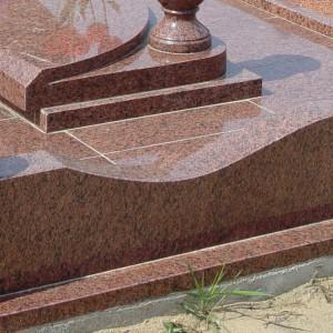 Памятник 0000435. Надгробие