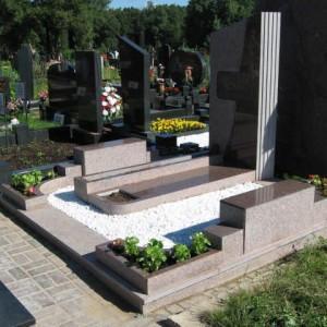 Памятник 0000438