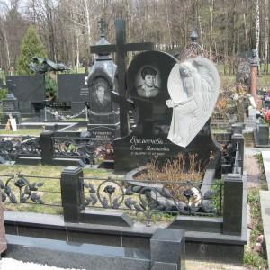 Памятник 0000439