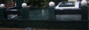 Памятник 0000443. Надгробие