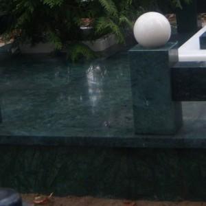 Памятник 0000443