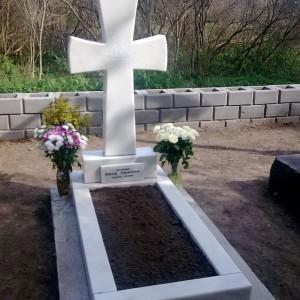 Памятник 0000454