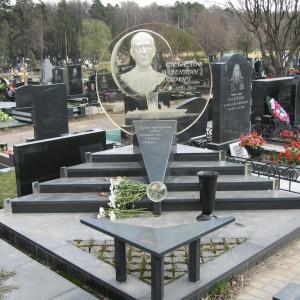 Памятник 0000461