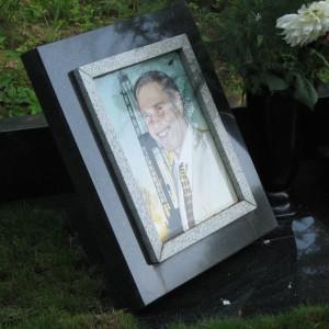 Памятник 0000462. Фото на стекле
