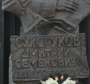 Памятник 0000463. Резьба