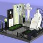 Реализация проектов надгробий. Памятник 0000473