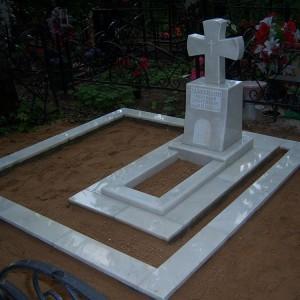 Памятник 0000433