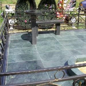Памятник 0000485