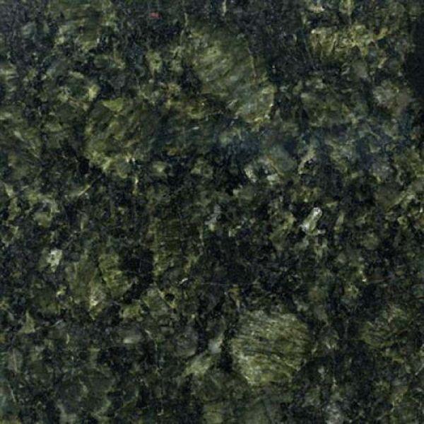 Прайс-Лист на Памятники и изделия из гранита (Батерфляй грин) зеленый