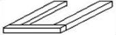 Памятники и изделия из гранита Мультиколор