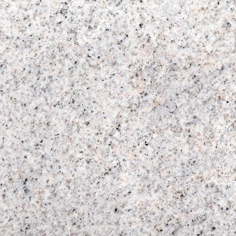 Гранит Imperial White (Империал Вайт) для памятника