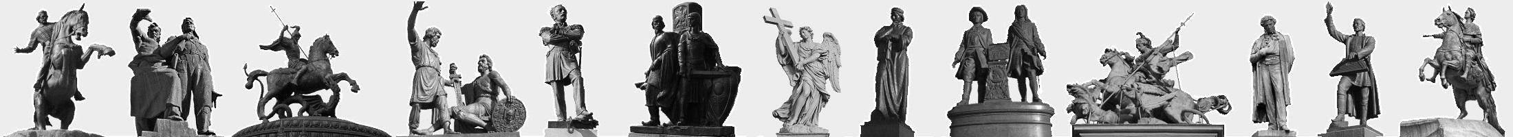 Изготовление памятников. Эксклюзивные памятники на заказ